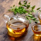 内祝いにはおしゃれで美味しい紅茶がおすすめ!のサムネイル